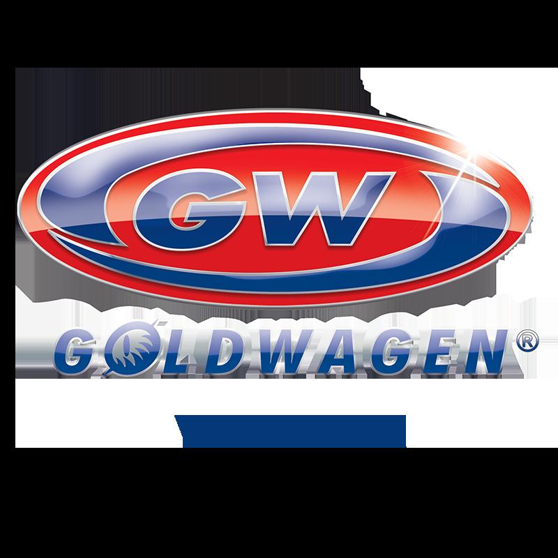 Goldwagen Villieria